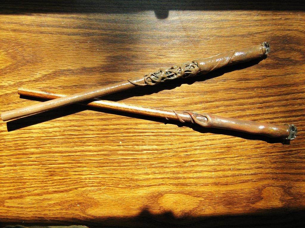 Вязание для лета крючком самое
