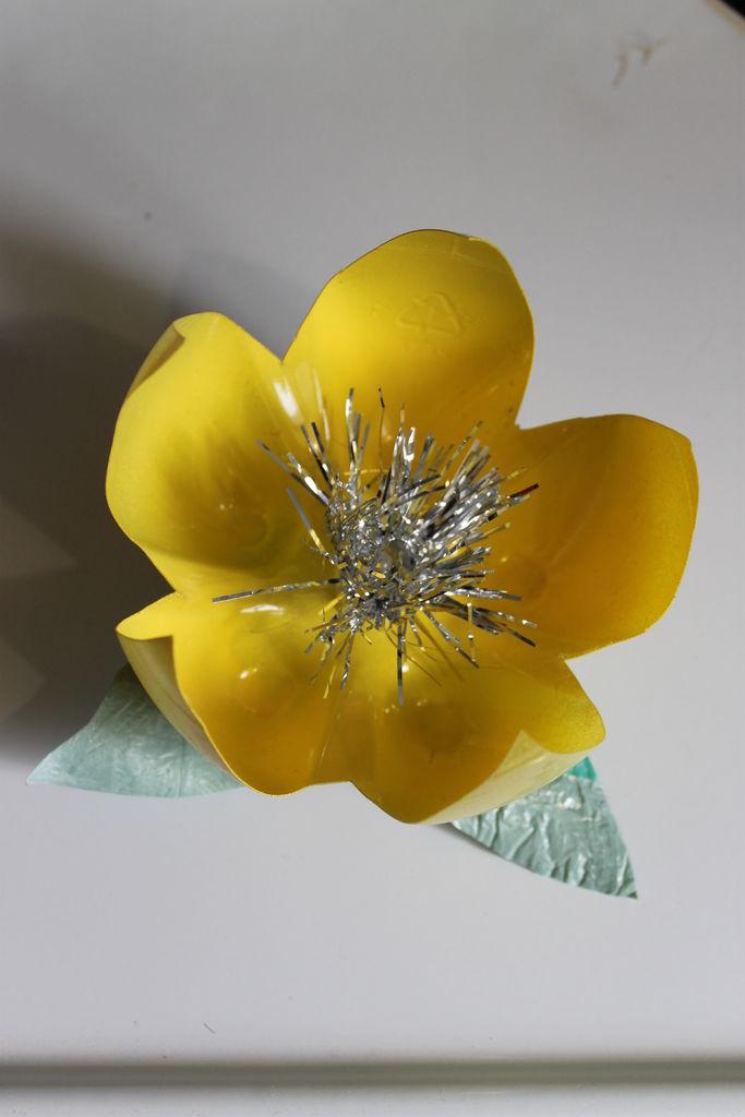 Цветков светодиод