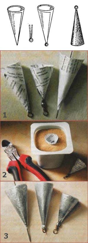 Коптильня холодного копчения из холодильника чертежи и фото
