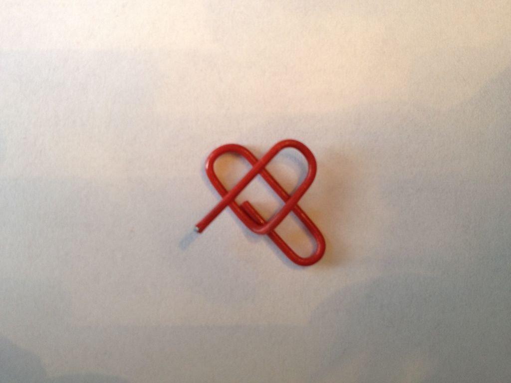 Как сделать плетёную корзину своими руками 89