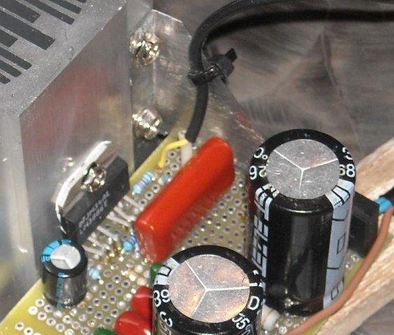 Ремонт колонок компьютера своими руками 51