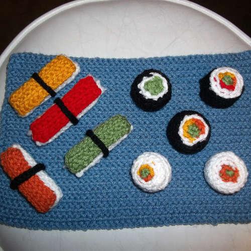 Схемы вышивки миниатюр винтажных