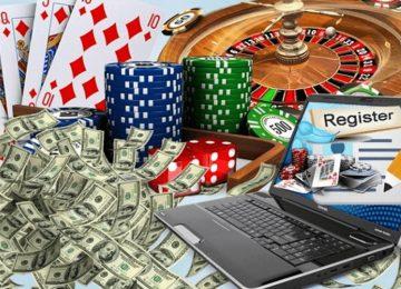 Советы по выбору интернет-казино! Как выбрать подходящее игорное заведение