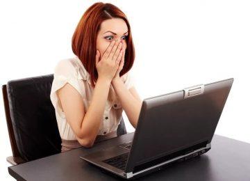 Интернет-работа: какая она на самом деле — казино ВанТу