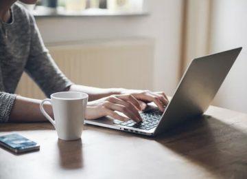 Заработок в интернете —Русский Вулкан