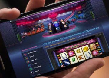 """Онлайн игры – еще больше азарта в """"Вулкан Престиж"""""""