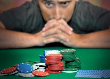 Интернет-казино – неоспоримые преимущества
