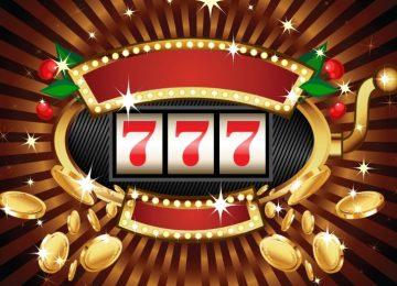 Играйте и выигрывайте с нами! Играть в игровые автоматы онлайн на деньги